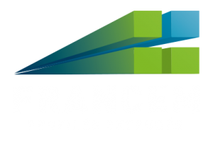 FRANCEM extruded profiles industry