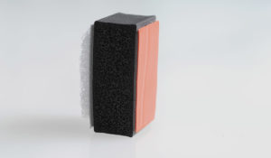 FRANCEM - Butyl mastic profiles - Adhesive joints